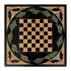 Tabletop Game Board