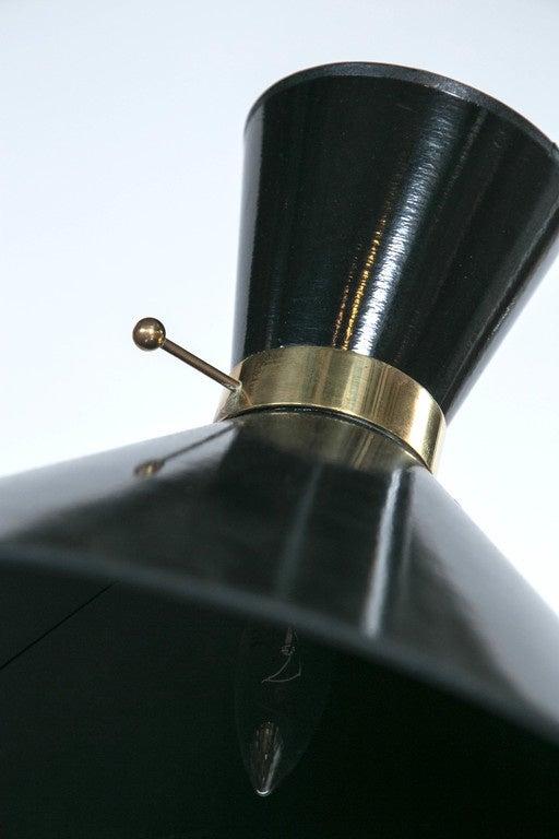 French Floor Lamp 6