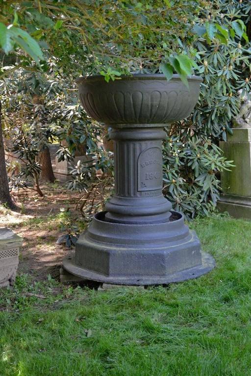 Cobble Hill Planter 10