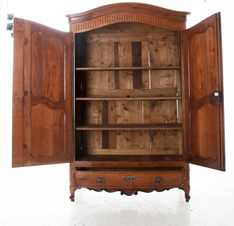 29 elegant photograph pictures of cherry armoire for sale