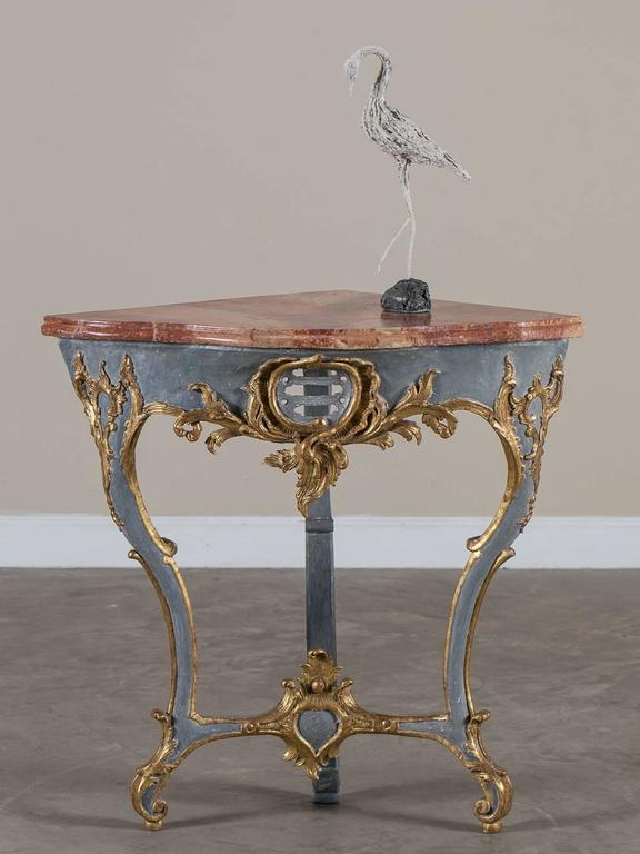 Attrayant Receive Our New Selections Direct From 1stdibs By Email Each Week. Please  Click Follow Dealer