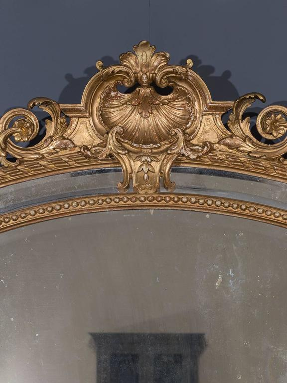 Receive our new selections direct from 1stdibs by email each week. Please click Follow Dealer below and see them first!