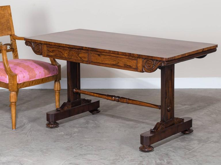 Ordinaire Receive Our New Selections Direct From 1stdibs By Email Each Week. Please  Click Follow Dealer