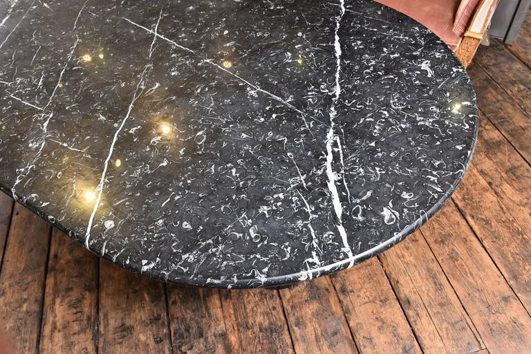 Angelo Mangiarotti Table For Sale 1