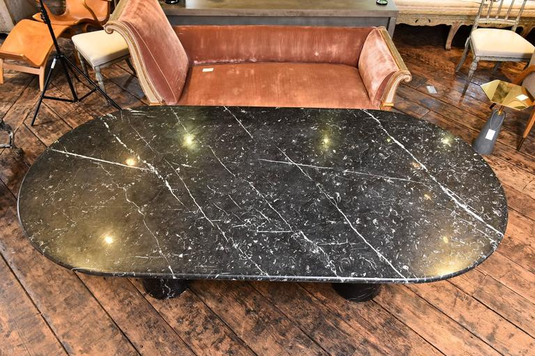 Angelo Mangiarotti Table For Sale 2
