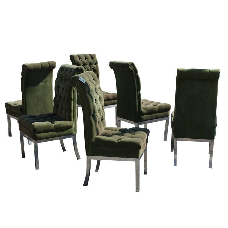 US furniture