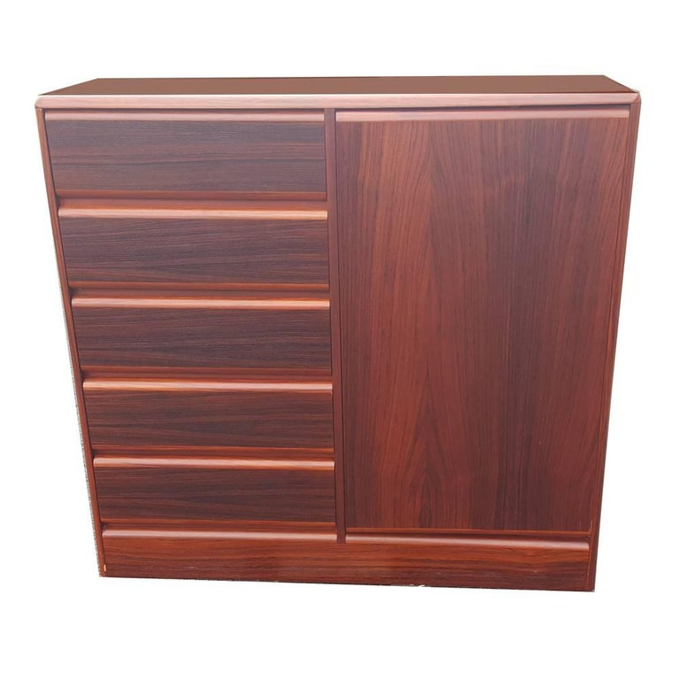 Typical Dresser Depth Images Bedroom Decorating
