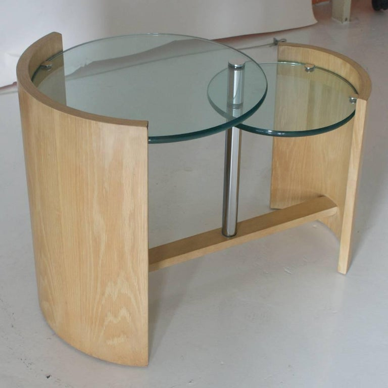 Century Furniture  Jay Spectre  Jay Spectre's design career began when he joined the staff of Hubbuch, a store in his hometown of Louisville, KY. In 1968, he moved to New York to form his own design firm and has since received much recognition