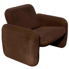 1 Ray Wilkes for Herman Miller Chicklet Lounge Chair