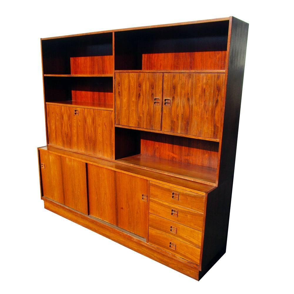 Bookcase Desk Units Pictures To Pin On Pinterest Pinsdaddy