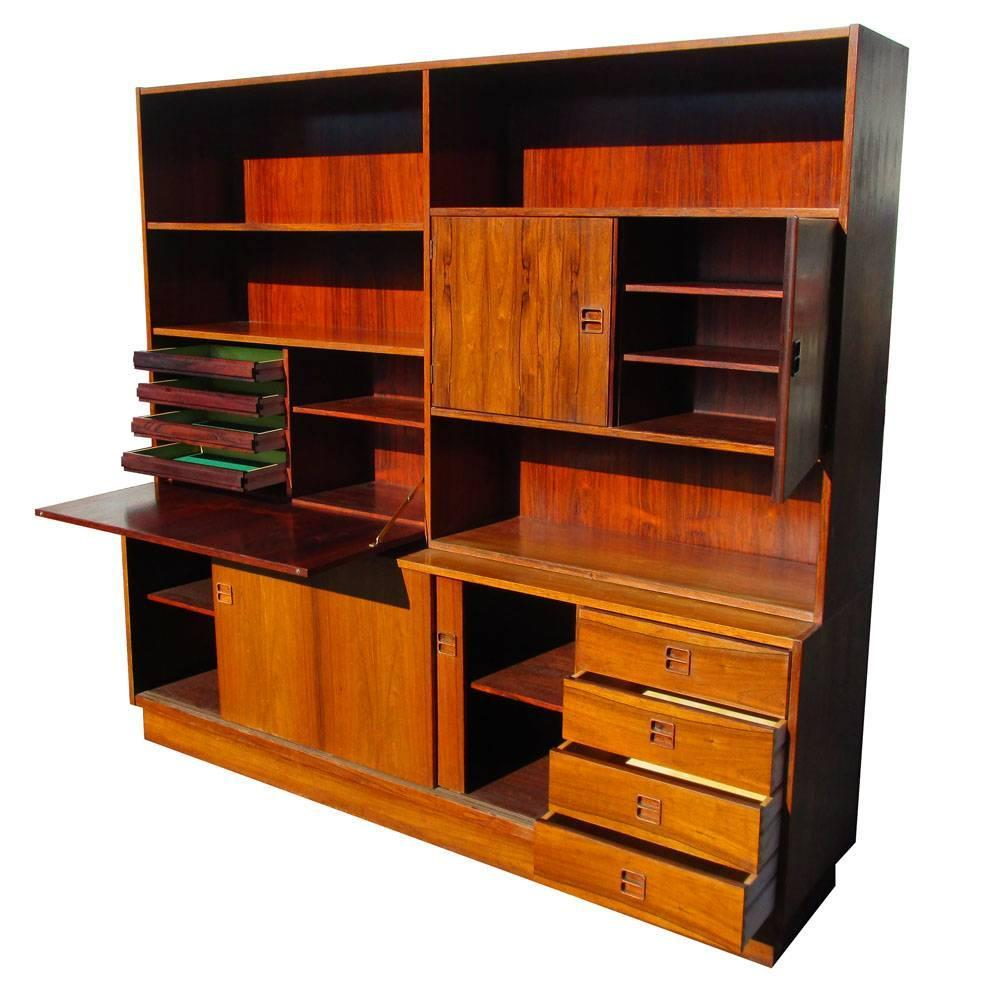 Vintage Rosewood Poul Hundevad Wall Unit Bookcase Drop. Sequoia Table. Desk Lock Replacement. Standing Desk Chair. Corner Desktop Computer Desk. Office Depot Conference Table. Convert Desk To Standing. Pine Sofa Table With Drawers. Bar Height Patio Table