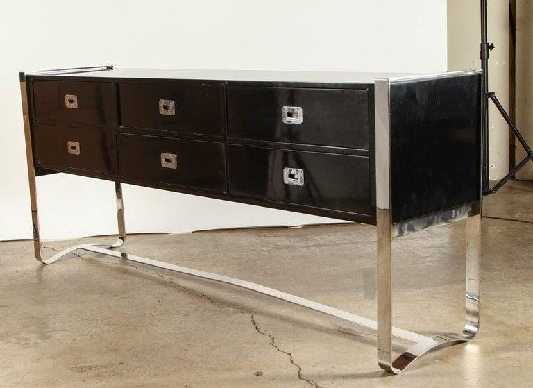 sideboard design modern neuesten design. Black Bedroom Furniture Sets. Home Design Ideas