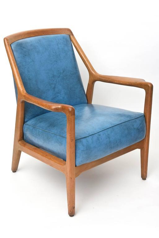 literature- esempi- sedie poltrone divani, illustration 201.