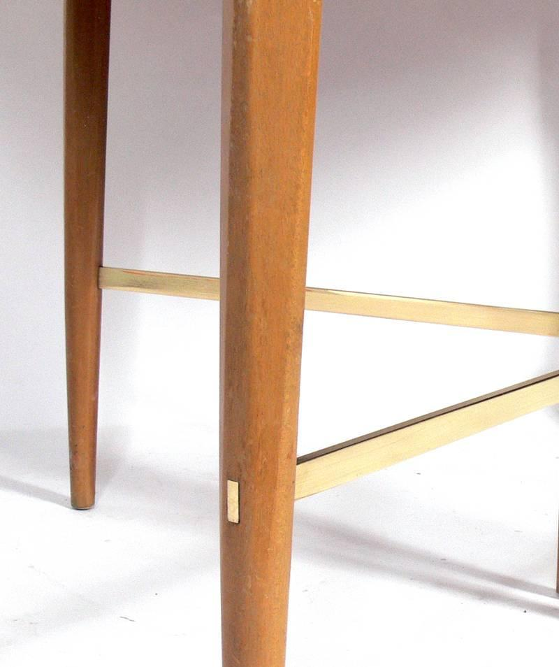Extending Dining Table Seats 12 Images