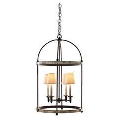 Baker Furniture Grande Venetian Lantern