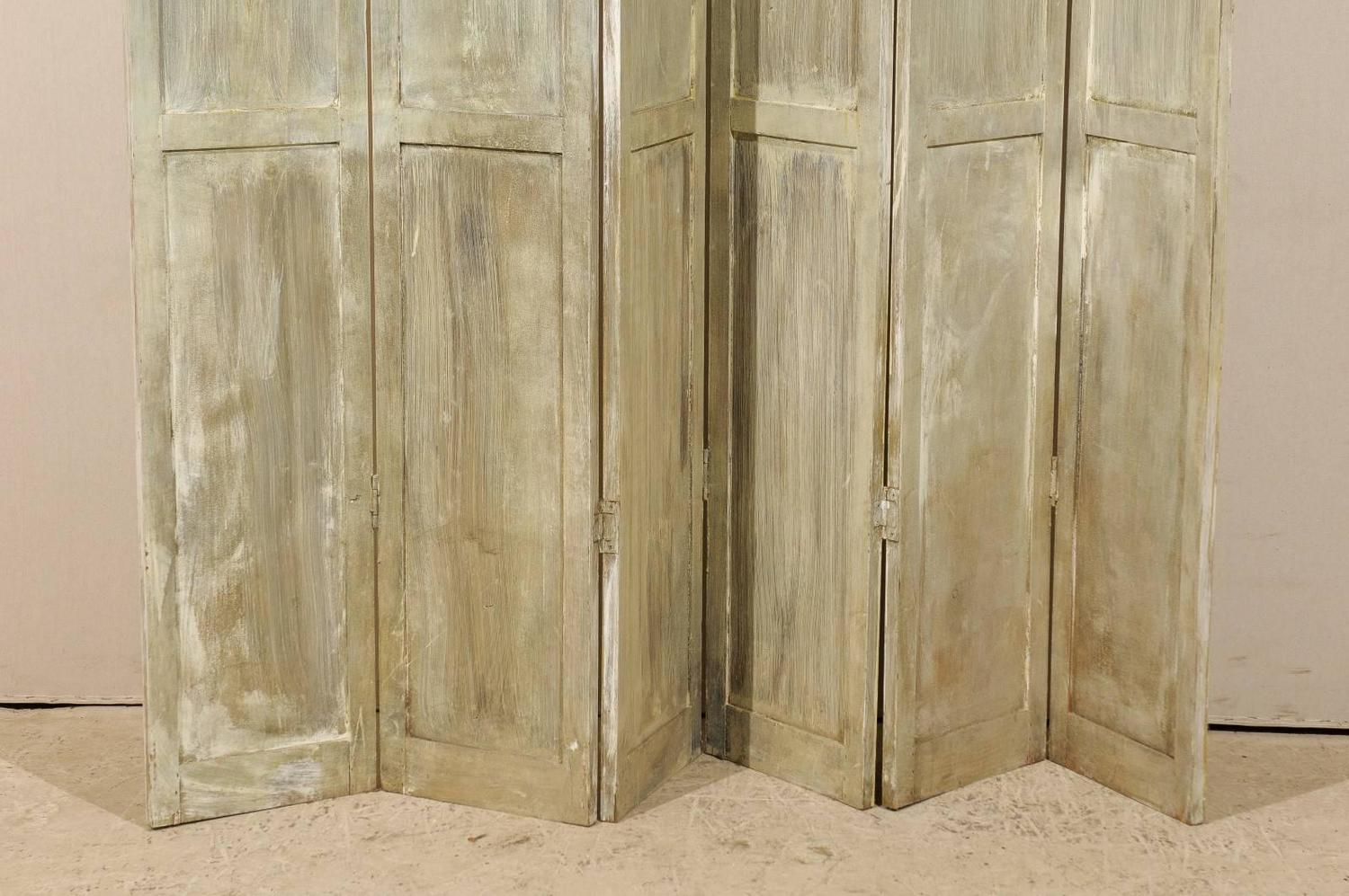 28 accordion style room dividers wood folding screen or roo