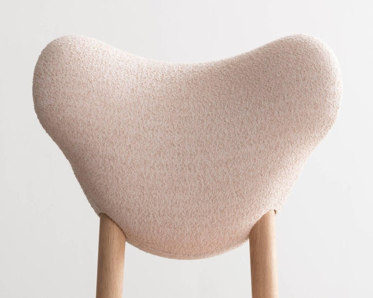 Quot Madame Oops Quot Chair For Sale At 1stdibs