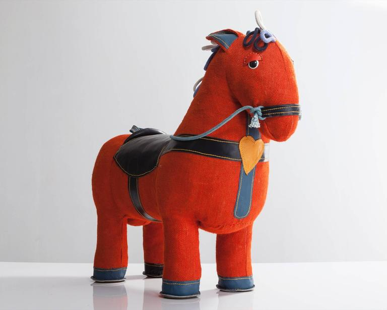 SM5775.