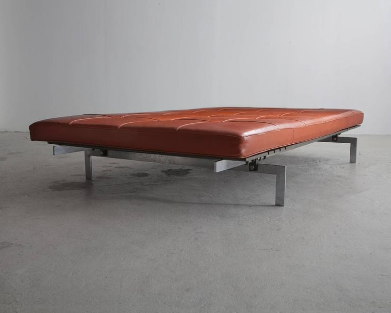 CO563.