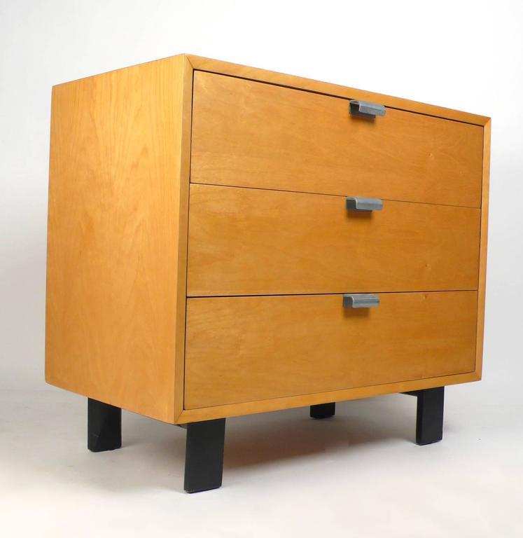 Nelson Nelson Furniture Designer Dallas