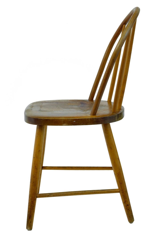 Set Of 14 19th Century Swedish Dining Chairs At 1stdibs