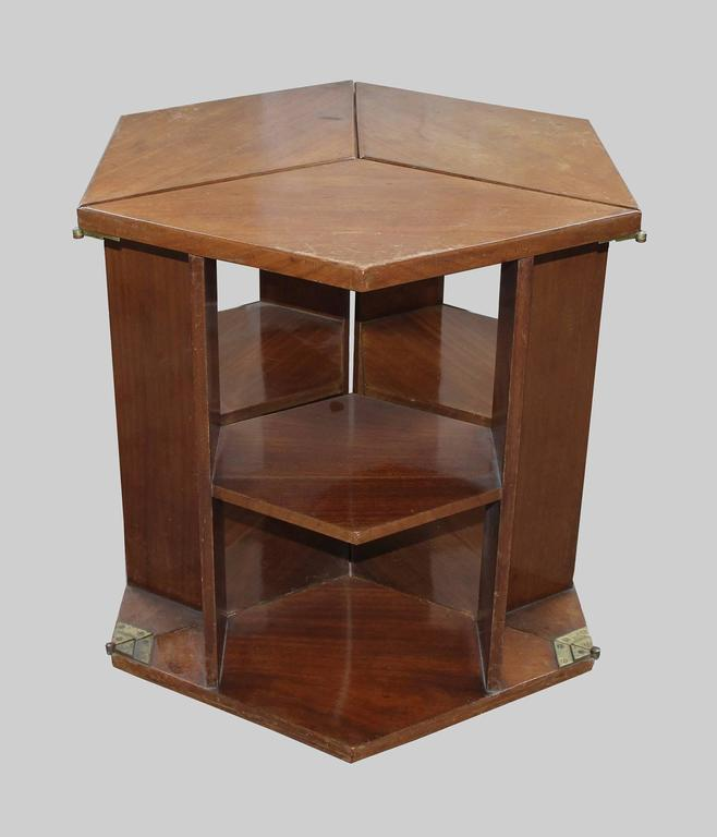 Eugene Printz (1889-1948).