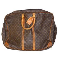 Louis Vuitton Hand Carrying Bag