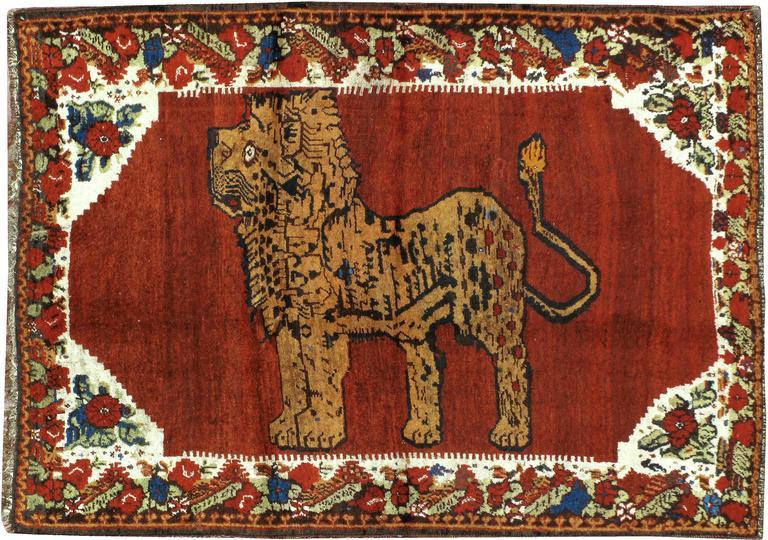 samir most persian things