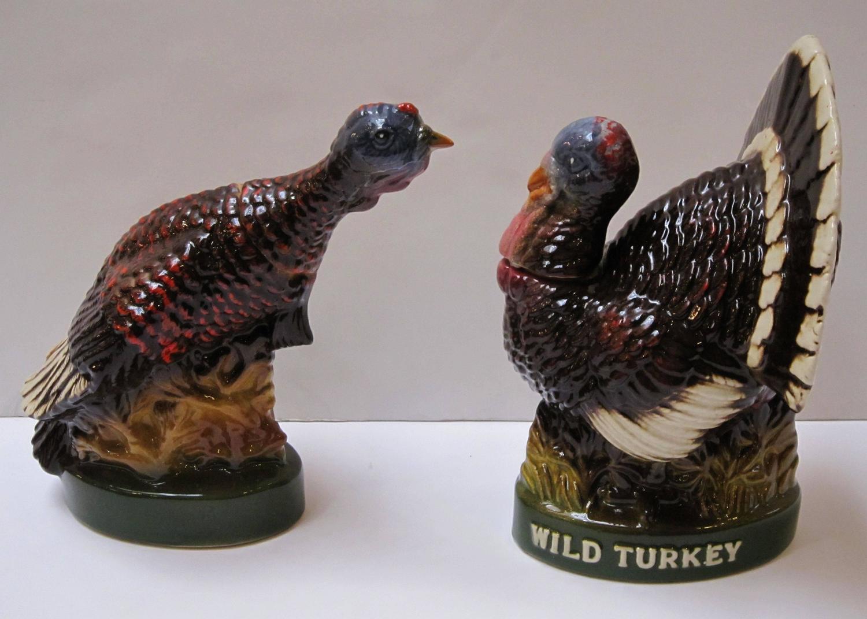 thanksgiving origin and customs