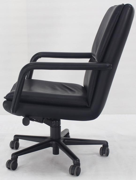 Fantastic Keilhauer Office Chairs Caraccident5 Cool Chair Designs And Ideas Caraccident5Info