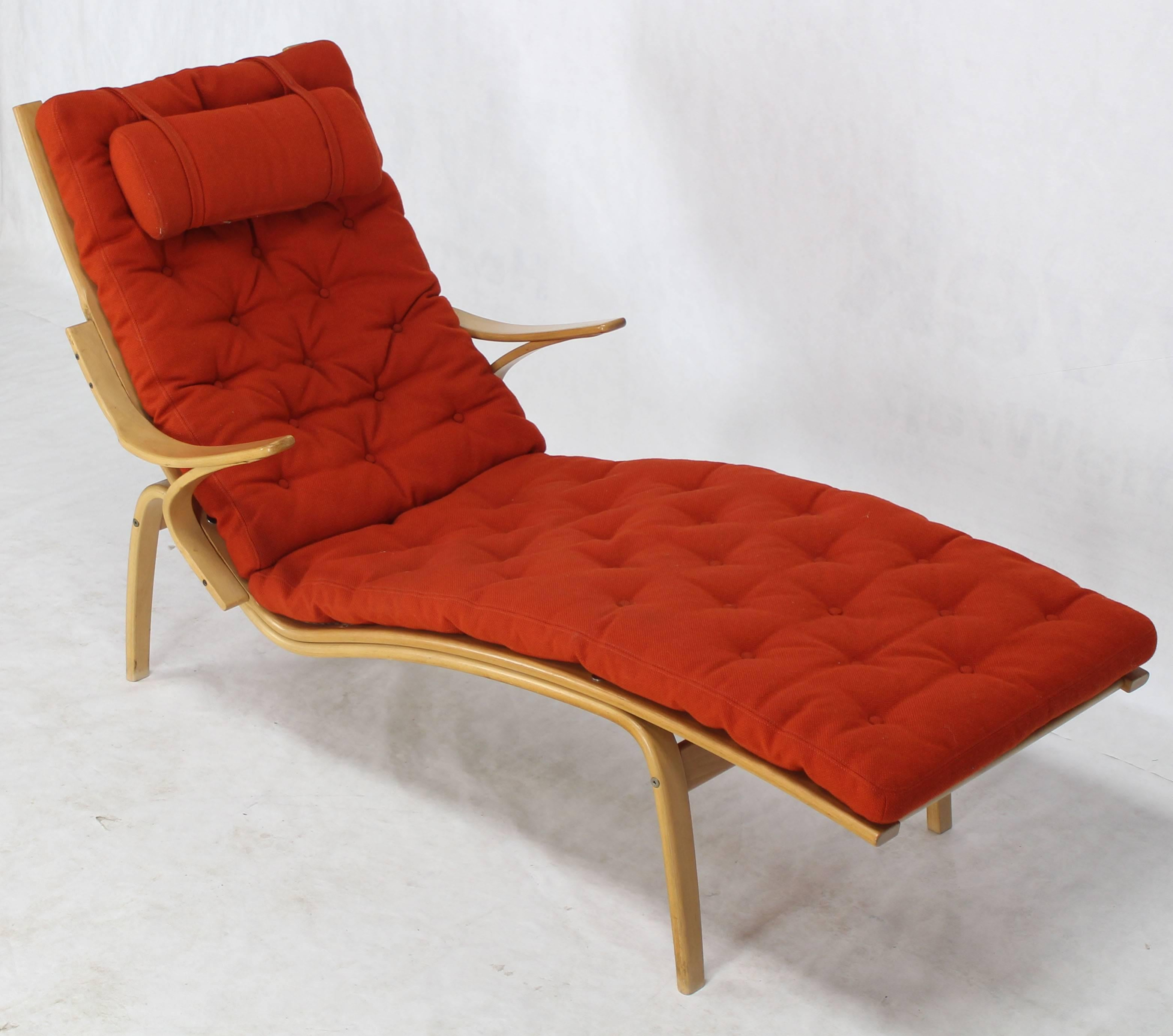 free product bella lounge berry red home overstock today shipping chaise garden