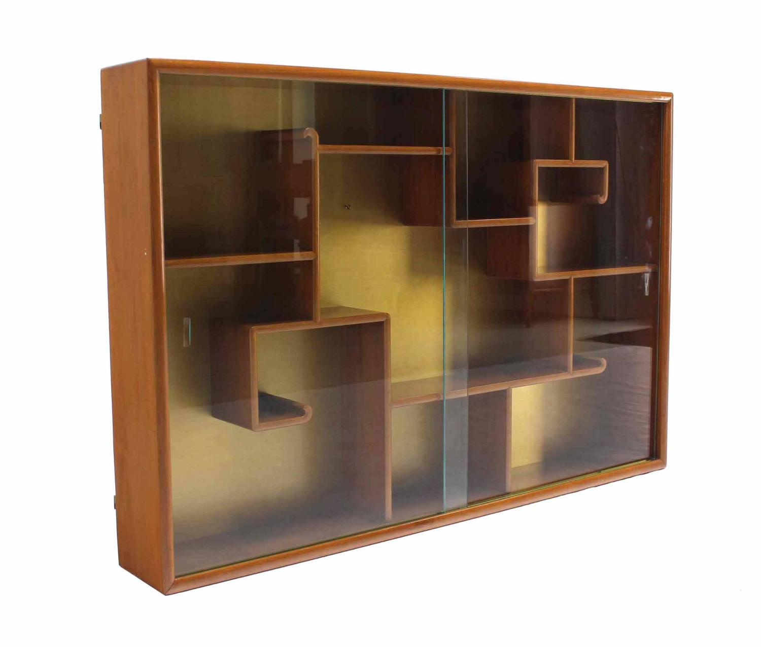 Glass Bookcases For Sale Photos