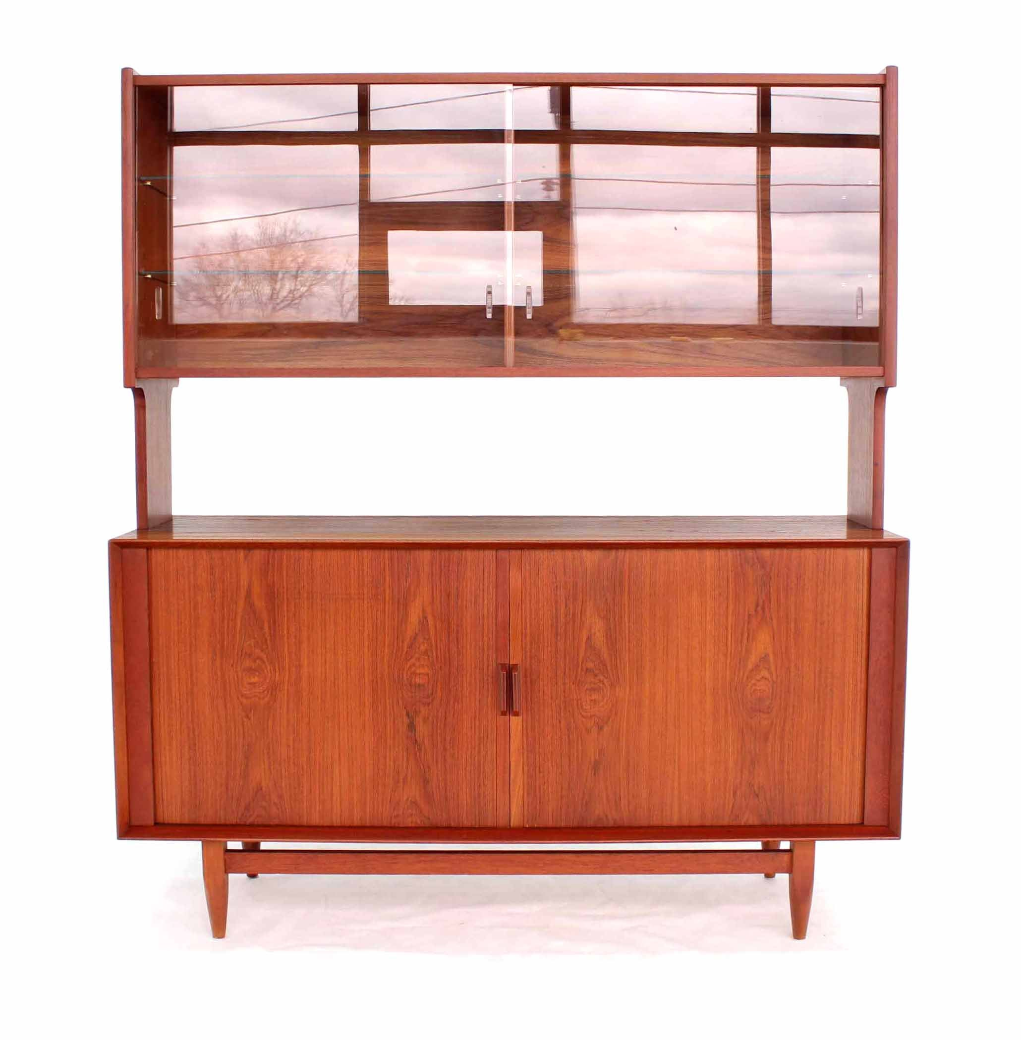 s mahogany x hutch bookcases buys particleboard shelve laminate ribbon material edge office products valido bookcase direct finish hon