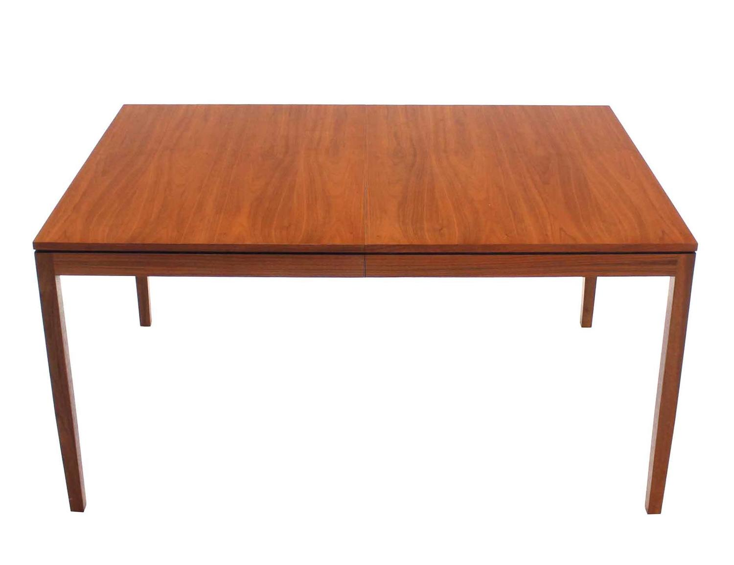 Quality dining tables quality dining tables high quality for High quality dining room furniture