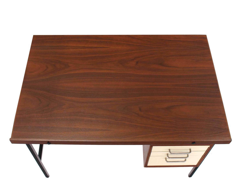 28 drafting table tops studio designs avanta glass top draf