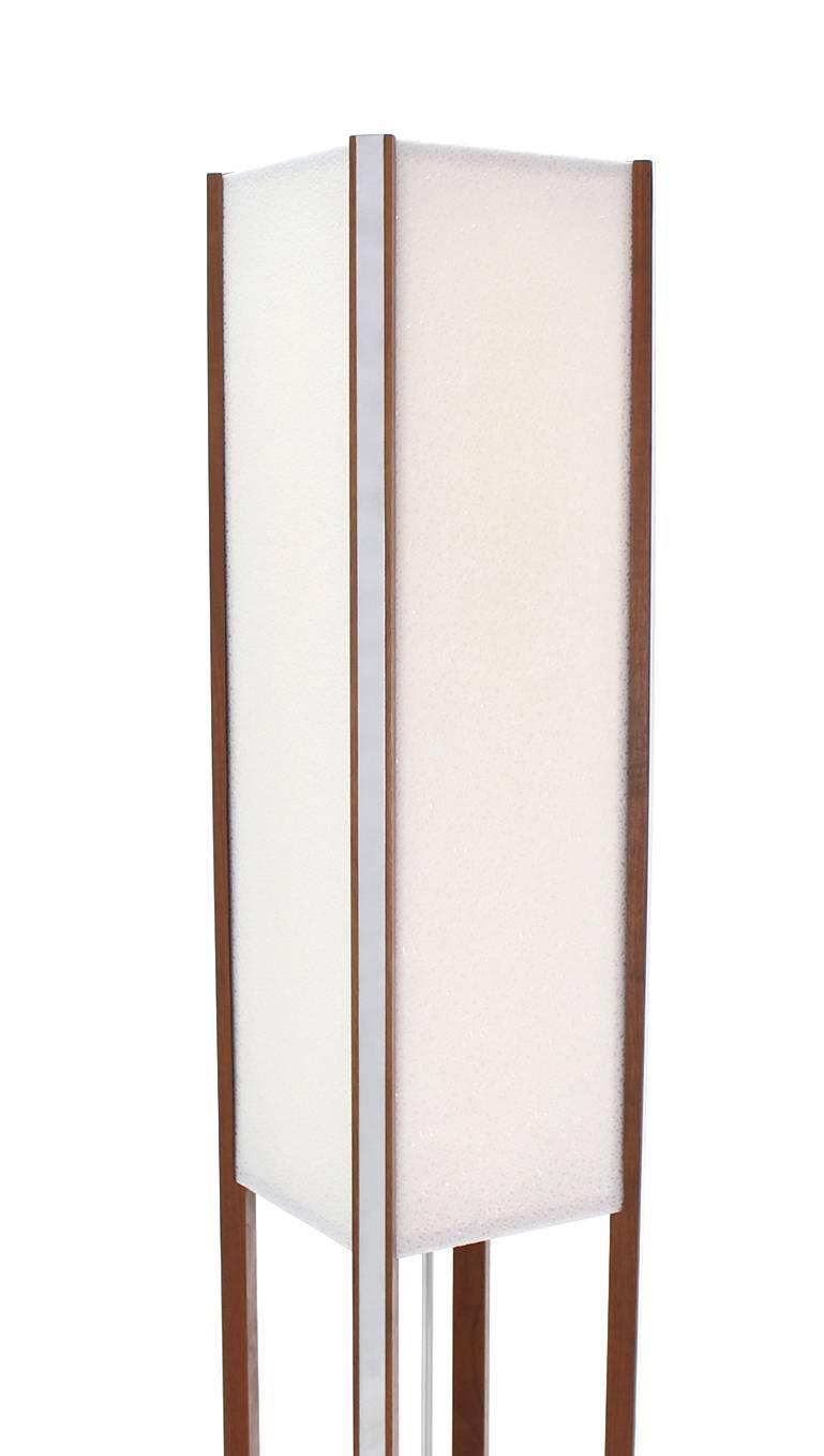 Arco Lamp Dimensions Arco Floor Lamp Arco By Flos Led