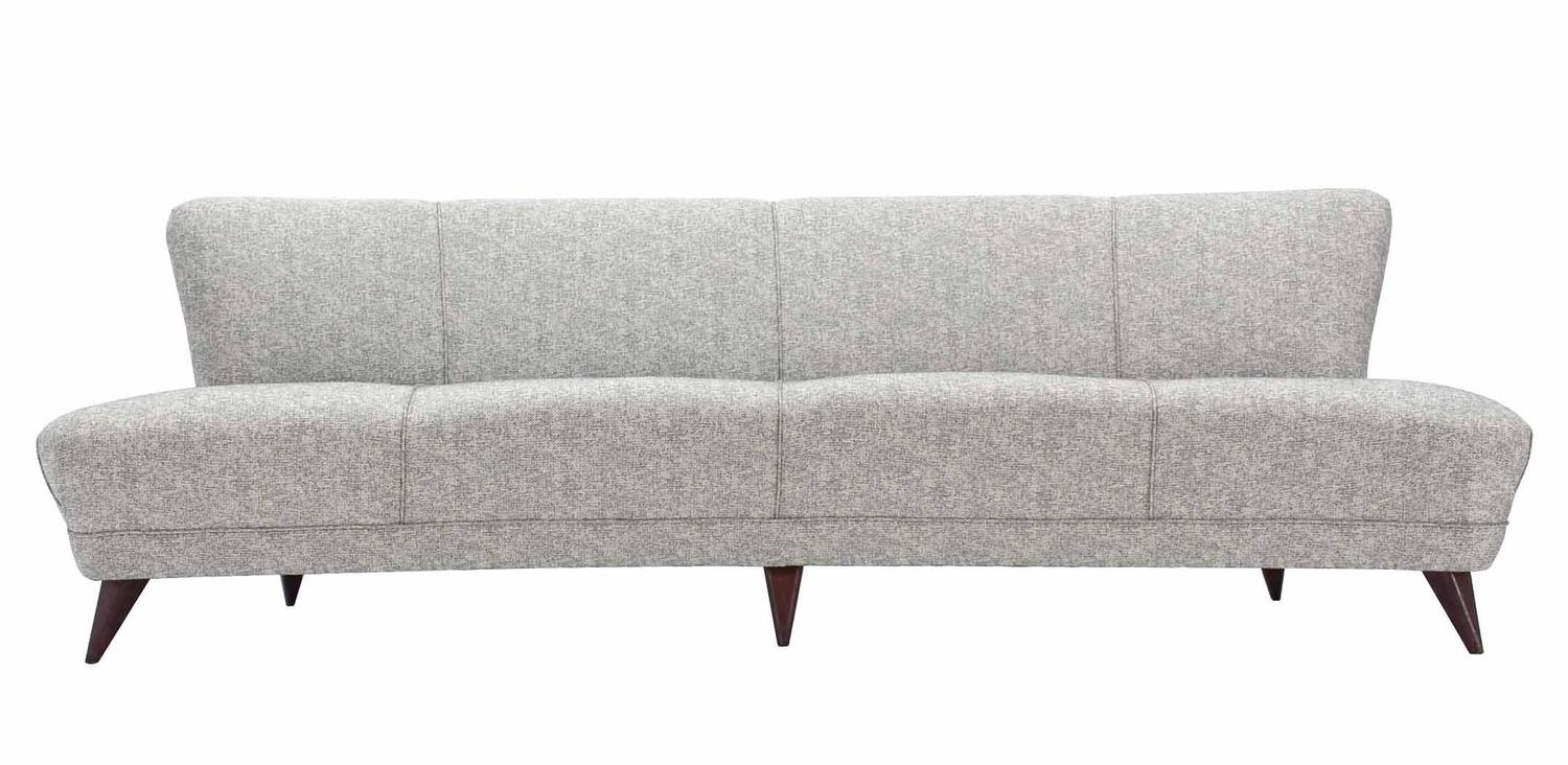New Upholstery Cloud Sofa For Sale At 1stdibs