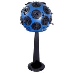 Planetarium Star Ball