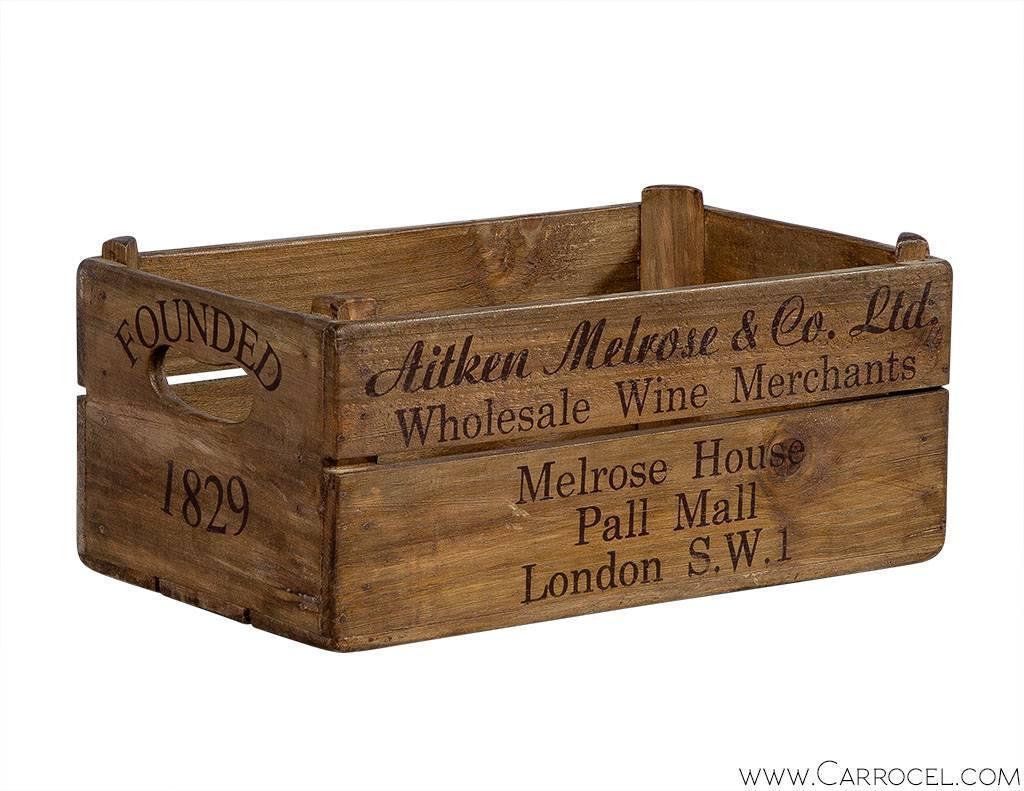 original old wooden decorative boxes for sale at 1stdibs. Black Bedroom Furniture Sets. Home Design Ideas