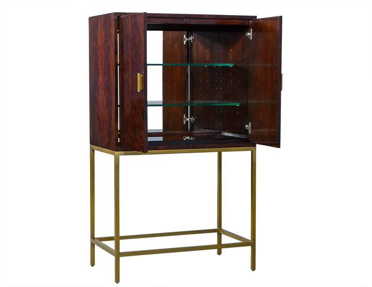furniture wine cabinet with fg im resize storage com bar pdp secure versailles wfcdn