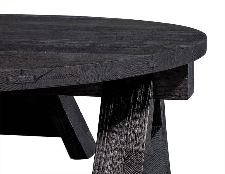 St Germain Cocktail Table For Sale At 1stdibs