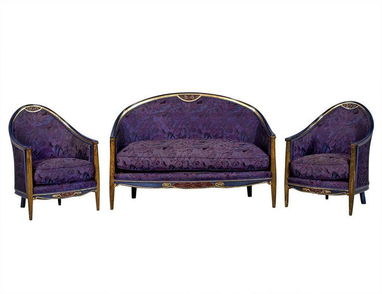 Sutton Doe Chair 1 2 likewise 356 Cestir Chester Koltuk Modelleri additionally P 009W005026244001P furthermore Overlook Project By Clean Design additionally Wrought Iron Patio Furniture Sets. on deep purple sofa and loveseat