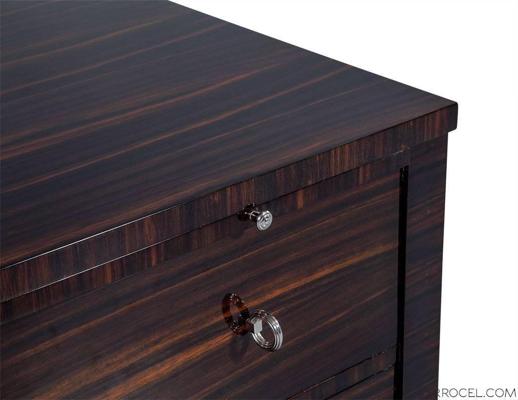 kitchen cabinets canada council rosewood chest of drawers for at 1stdibs 2912