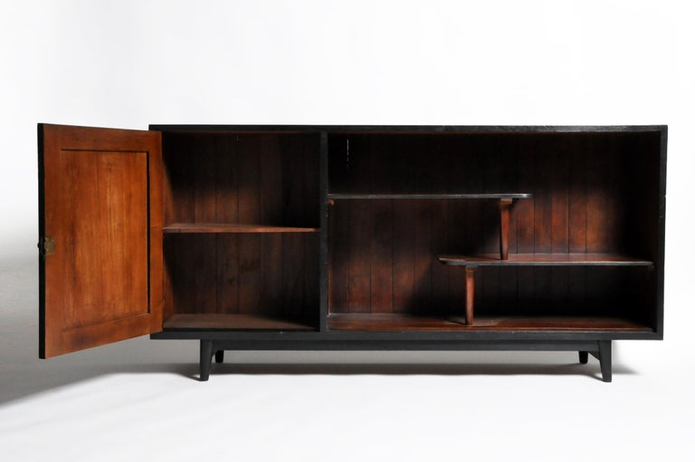 Art Deco Display Cabinet For Sale 12