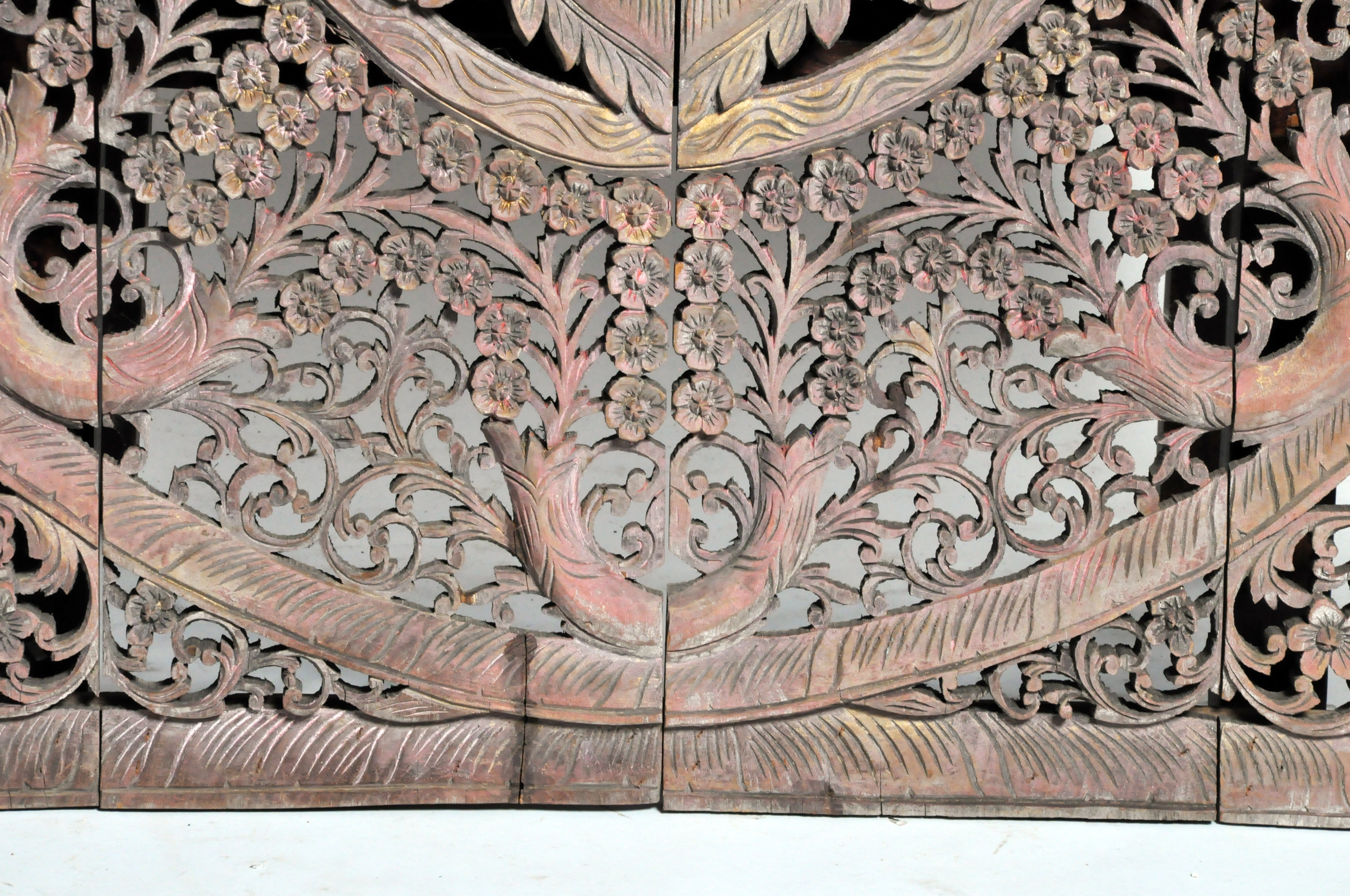 Flower relief carving admirable carving flower free pattern u for