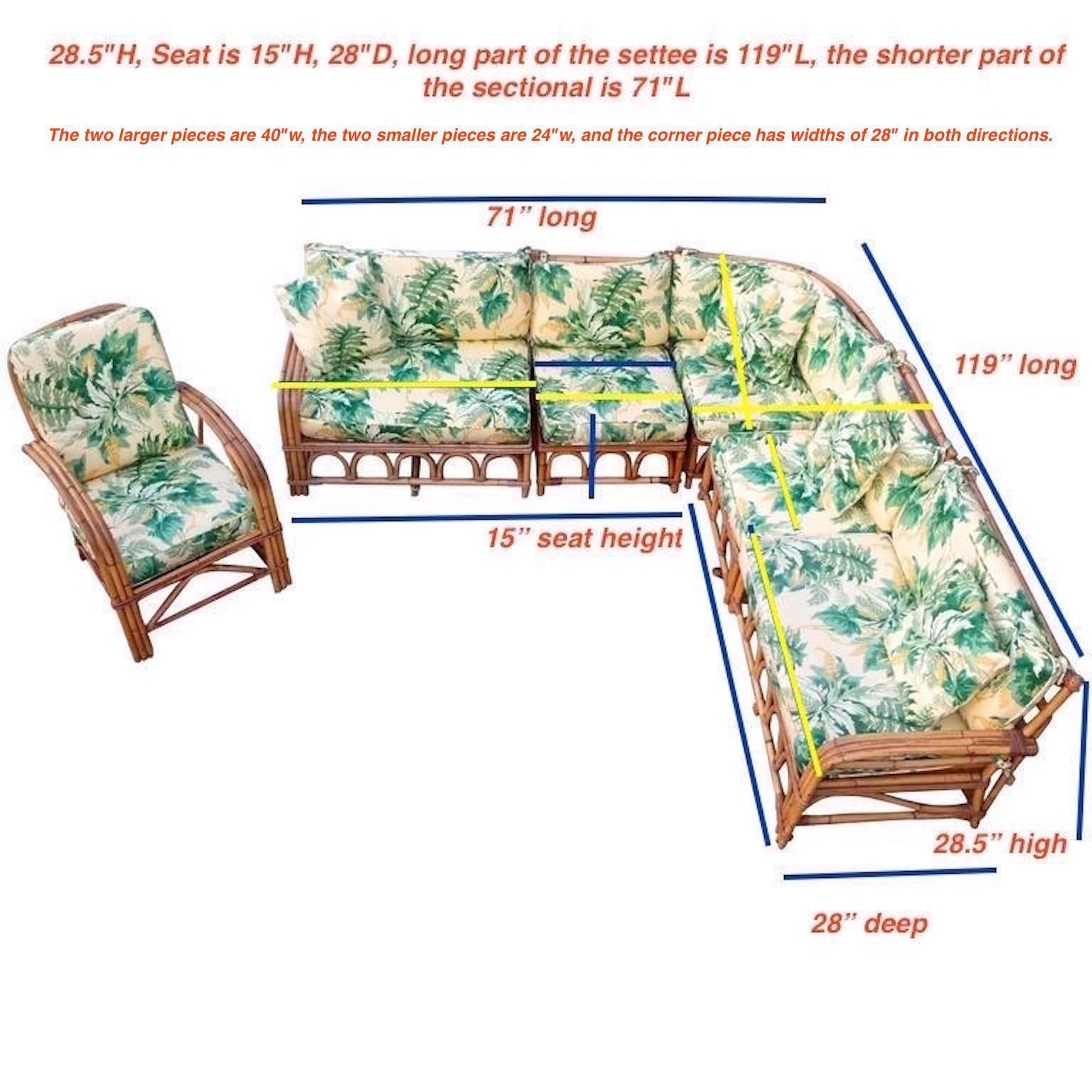 furniture corner pieces. Furniture Corner Pieces