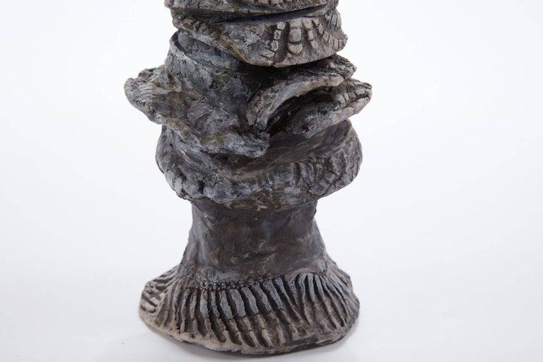 21st Century Sculpture by English Artist Corinna Button For Sale 1