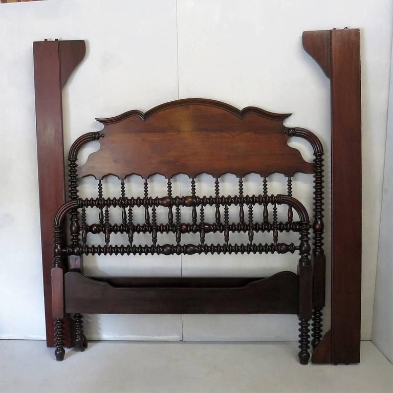 Bedroom Furniture For Sale In Miami Fl