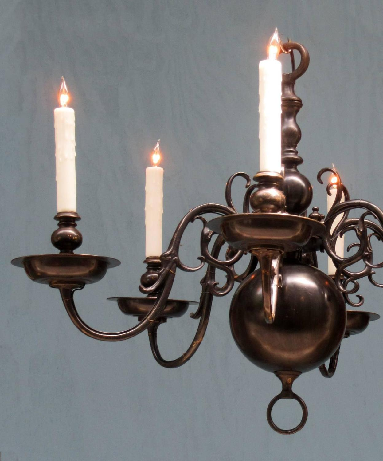 vintage finish black collection indoor x products colonial chandelier w savannah h