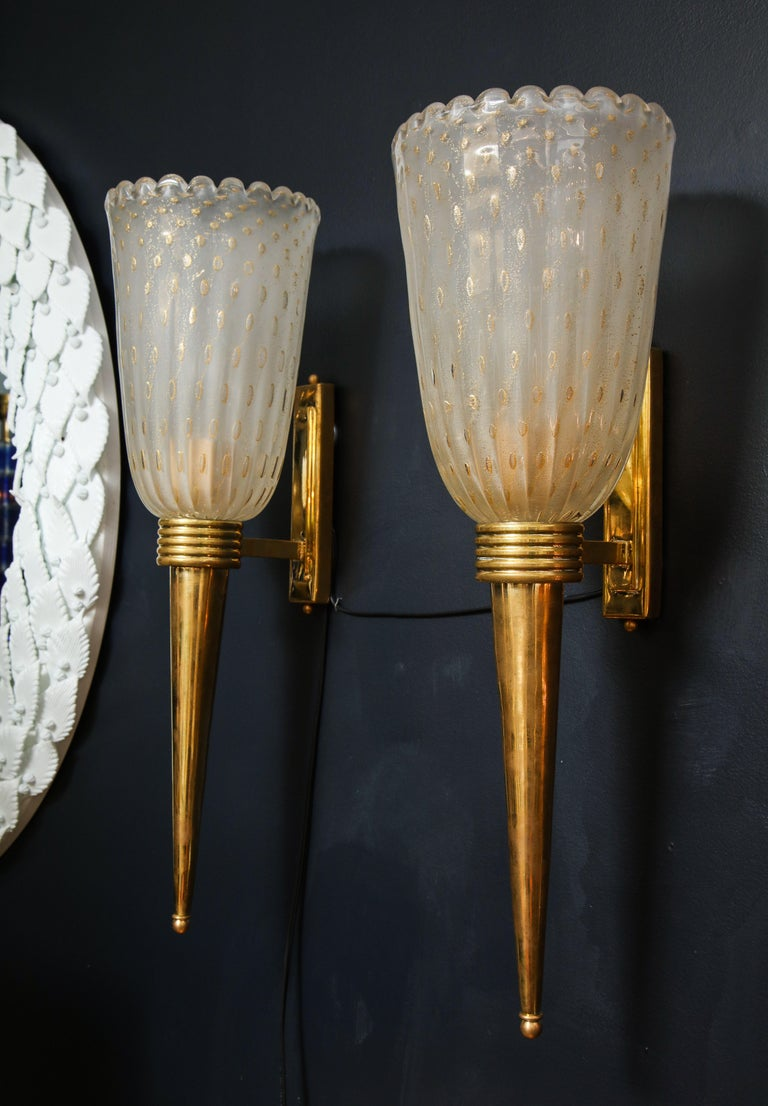 Pair of Ivory